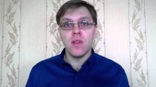 видео Недействительность завещания: как признать и основания