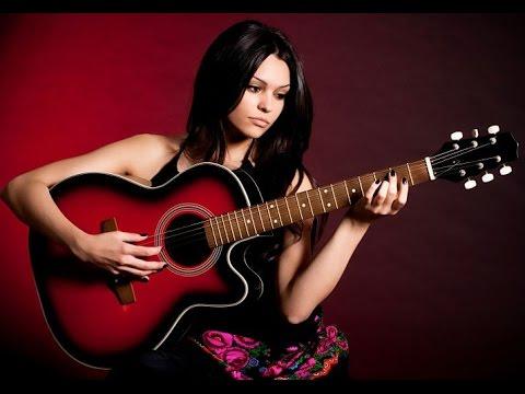 2020 hezin mahni dinle. gitara ifasi super. esl gece mahnisi.