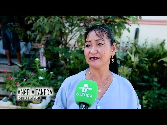 FARMÁCIA VERDE - VINAGREIRA ROXA