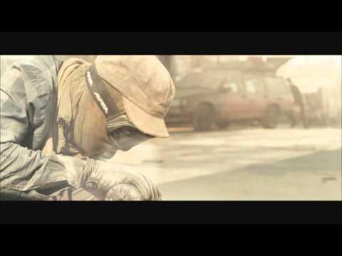 HELL Filmclip WARUM WAR DAS AUTO UEBERHAUPT AUF mov 1080p