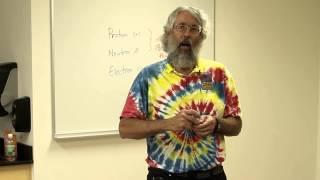 Comment Construire un Modèle d'un Atome pour un Projet de Science : la Science des Projets
