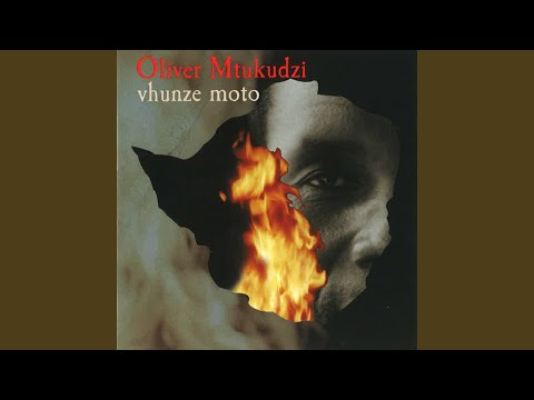 Yave Mbodza mp3