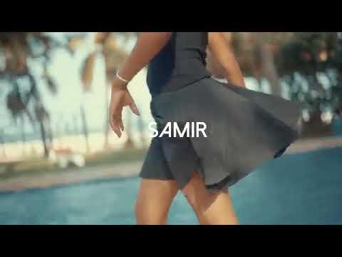 Samir  new song(official video Hd2018) thumbnail