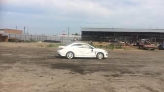 видео Запчасти Mazda 6