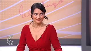 SRBIJA NA VEZI - četvrtkom 29.11.2018.