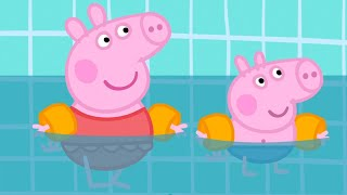 Tekenfilms voor Kinderen - Peppa Pig Nederlands - Hele Aflevering 2x20