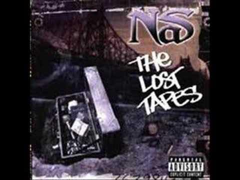 Nas - Hope (Skinz Remix)