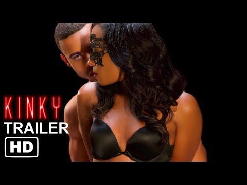 KINKY Trailer #2 (2018)