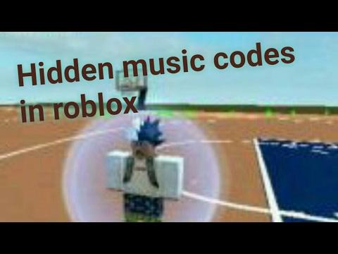 roblox music codes gucci gang