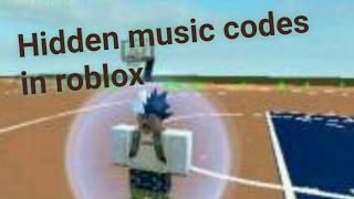 Roblox musica codice wo alcun modo omg (codice di musica roblox gameplay per drake ft Gucci mane-entrambi)