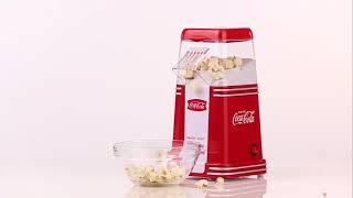 뻥튀기 기계 팝콘 옥수수 쌀 튀밥 만들기 커피 깨 콩 …