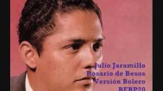 Play Rosario De Besos