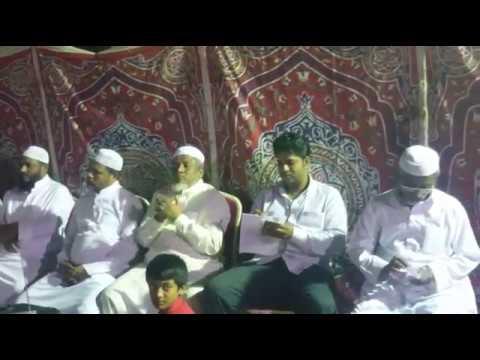 We remember #3RDJune2012 Stop #Rohingya Genocide (Video part 2 )