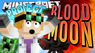 minecraft blood moon project ozone 3