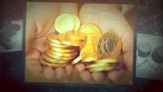 Investing on Gold to earn extra money