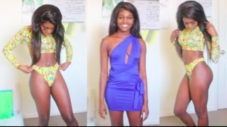 BEAUTIFUL HALO SWIMSUIT REVIEW (IS IT WORTH YOUR $$)