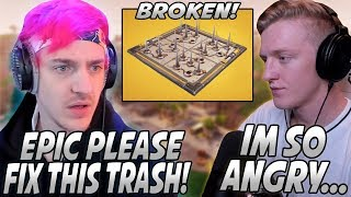 ninja-is-shocked-after-seeing-how-broken-traps-are-tfue-is-actually-mad-at-how-bad-players-are