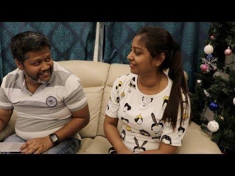 Indian Vlogger Soumali || Makar Sankranti ka din kaisa gaya hamara