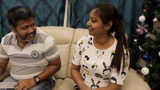Indian Vlogger Soumali    Makar Sankranti ka din kaisa gaya hamara