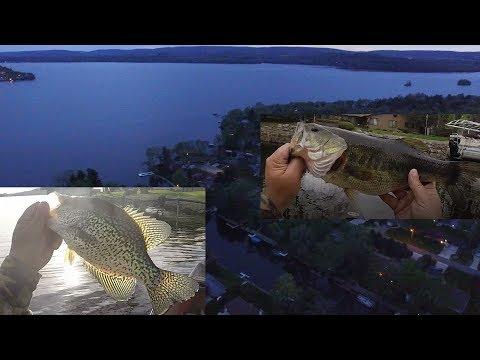 lake wisconsin 5-10-18