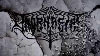 THORNAFIRE - La Esencia Invisible  (OFFICIAL VIDEO)