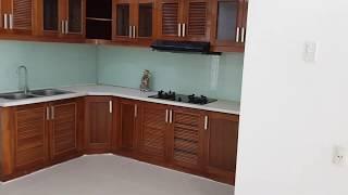 Bán căn hộ Hoàng Anh Gia Lai 3| 3 phòng ngủ, 121m2, giá 2.35 tỷ call: 0903180023