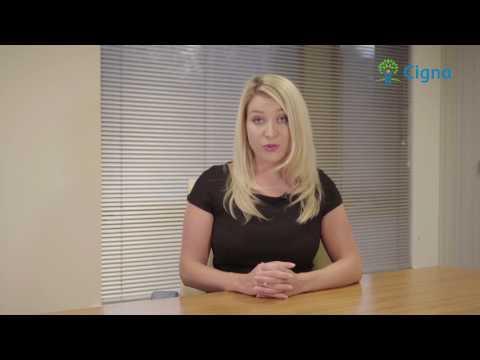 cigna-oralhealth-member-video