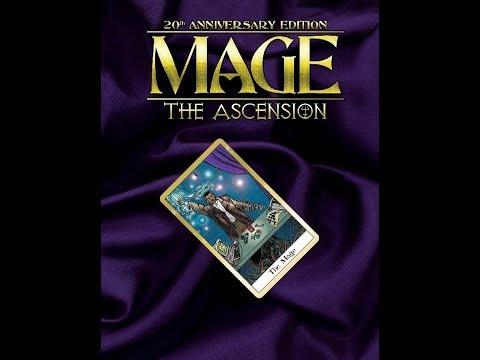 Mage The Awakening Pdf Download