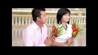 "Myanmar song, ""Rain"" by Naing Min Aung"