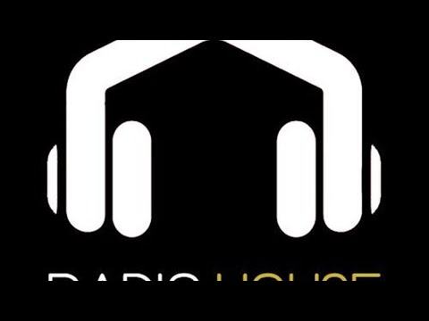 Radio house Latam 24/7 Livestream | Summer Music