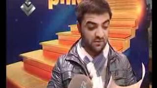Ferda Xudaverdiyev Qizil Pille qeyri adi adlar 2011 -Www.Bod.Az-