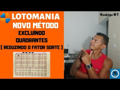 lotomania-excuindo-quadrantes-do-jeito-certo,-reduzindo-o-fator-sorte