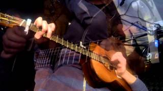 Pitbull, Ne-Yo - Time Of Our Lives - Fingerstyle Guitar