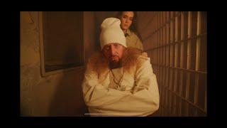 Rittz - S.O.S. (Official Music Video)