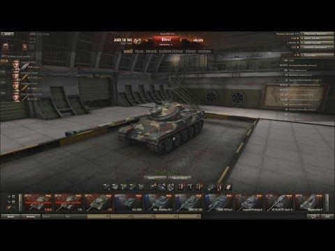 world-of-tanks-cz-79-dil-amx-50-100