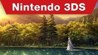 Nintendo 3DS - Fire Emblem Fates E3 2015 Trailer