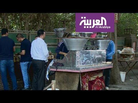 البرلمان المصري يوافق من حيث المبدأ على قانون ينظم عمل عربات  - نشر قبل 3 ساعة