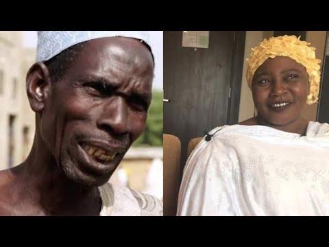 Download Hira Da Kamaye Na Dadin Kowa Tareda Adama Matar Sa