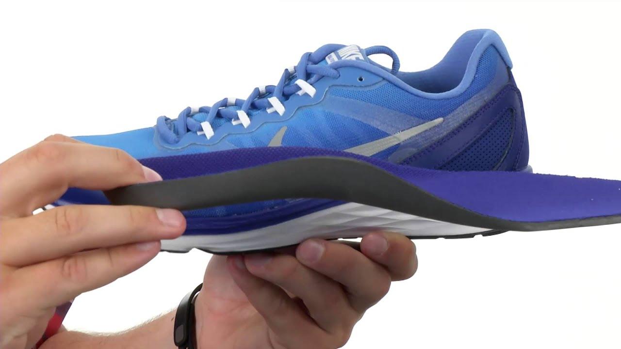 3a0c7d1f78e8 Nike Dual Fusion Run 3 Premium SKU 8492648 - YouTube