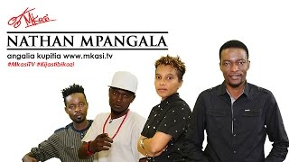 Mkasi   S11E12 With Nathan Mpangala - Extended Version