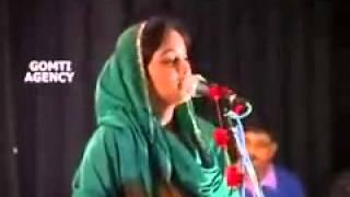 Ab sahaa jata nahi mujhse judai ka bharam