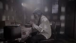 Canserbero - Mundo De Piedra (Video Oficial) thumbnail