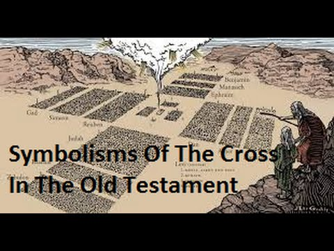 types shadows christophanies A discussion of various apprearances of jesus christ in the old testament otherwise known as christophanies with special focus on his appearance at genesis 3:8.