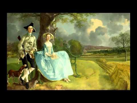 Beethoven, Concierto para piano Nº 4. Wilhelm Kempff