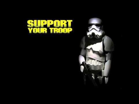 Matt Nash & Dave Silcox vs Hard School - Praise Your Reason (STRMTROOPR Bootleg)