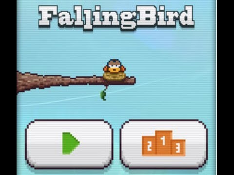 how to get flappy bird on iphone after removal