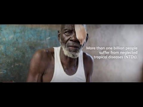 Partnerships Drive Progress toward Trachoma Elimination