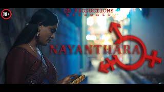 NAYANTHARA [18+] Tamil Short Film 2021 | Swetha | Abishek | N.R. Ranjith