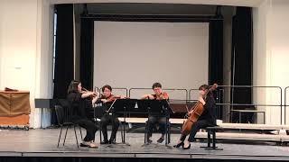 Haydn - Quar…