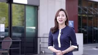 에이치디티_아시아경제 TV